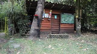 Reserva natural Anáhuac
