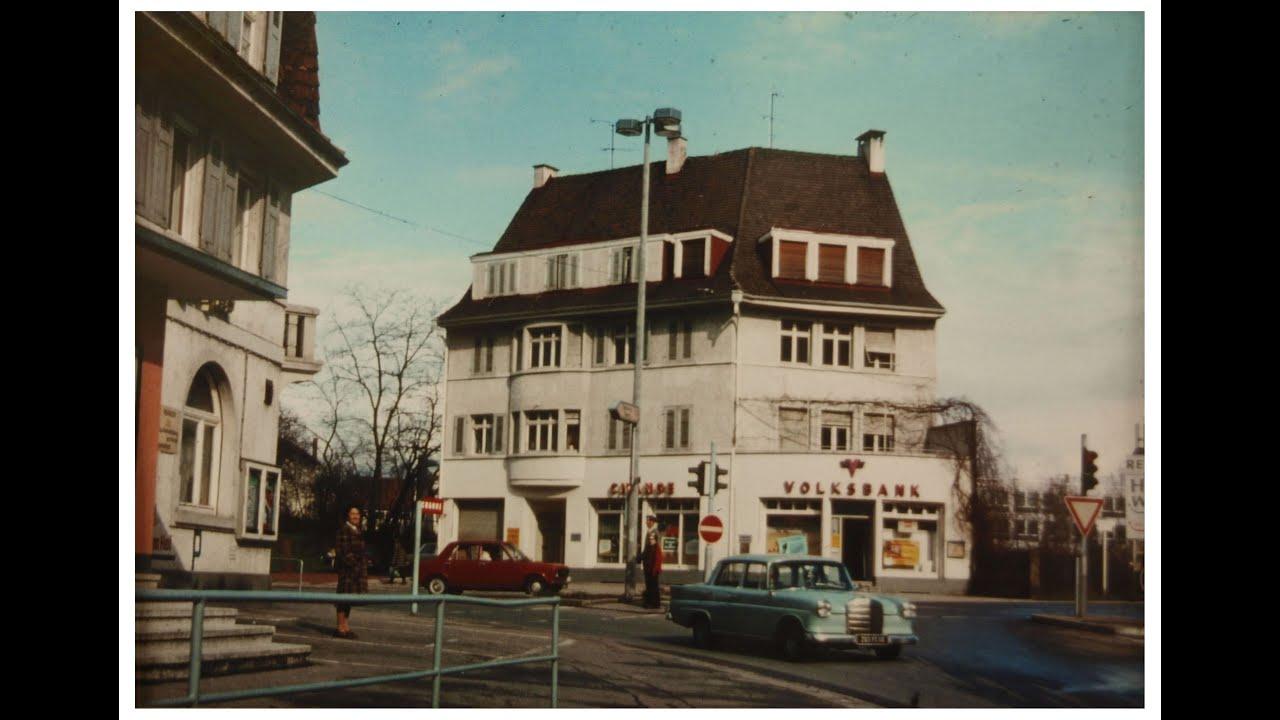 Weil Am Rhein Bordell