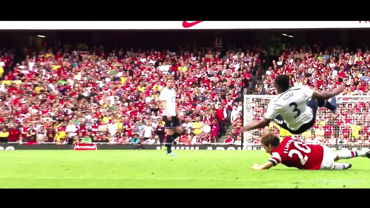 Arsenal FC - 2013/2014 - Season Preview - YouTube |Arsenal Gunners 2013