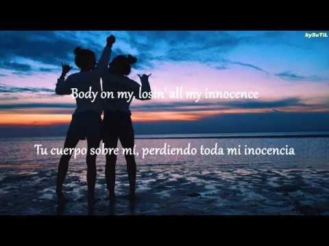 Loud Luxury Ft Brando - Body//sub Español/letra En Español//lyrics