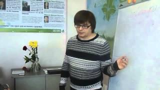 Семейный доктор   ответы на вопросы по применению флуревитов ч3 12 03 2016(, 2016-03-13T17:58:15.000Z)