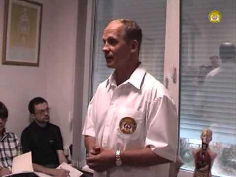 Цены на оздоровительные услуги санатория Красное Озеро
