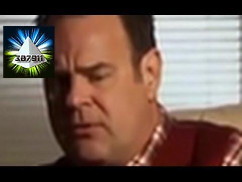 Dan Aykroyd Alien Documentary 🚀 Most Compelling UFO Footage Unplugged on UFOs 👽 NASA Alien Videos 3