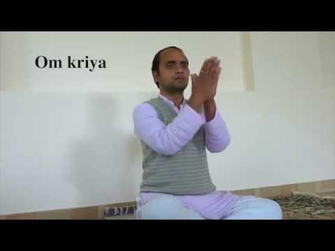 Kriya Yoga Path of Meditation - yogananda.org