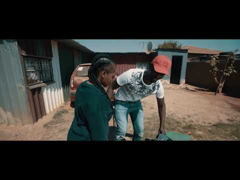 Infinite Boys Feat Madala Mathew - The Light ( Official Music Video )