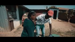 Infinite Boys Feat Madala Mathew - The Light ( Official Music Video )