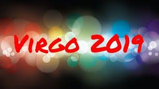 Baixar Virgo Horoscopo Predicciones para el 2019