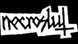 Necroslut -Holy Traditional Urge