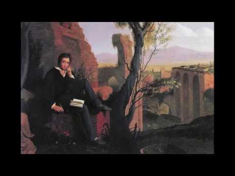 Frankenstein Part 2: Books Within the Book
