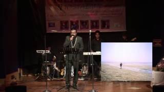 Indian Live Music / Rajan David / Melody Busters