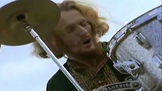Baixar Blind Faith in Hyde Park, 1969