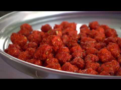 Mumbai Street Food Scene 2018   Indian Street Food Videos