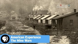 The Coal Town System West Virginia coal operators built small, company-owned towns for their miners to live in. The coal towns were almost always unincorporated; there were no ..., From YouTubeVideos