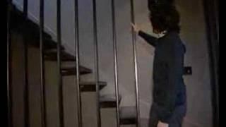 Fall Out Boy Crib