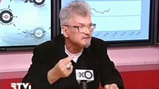 Особое мнение. Эдуард Лимонов 16.04.2012