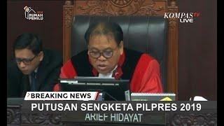 Gambar cover MK Tolak Hasil Penghitungan Suara Versi BPN Prabowo-Sandiaga