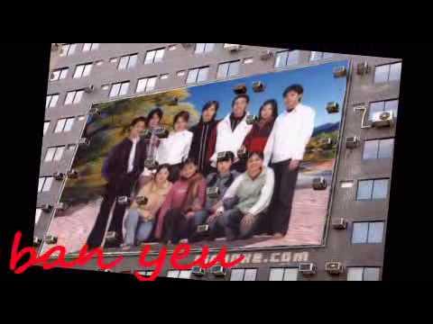 NHAC NHAY-KIMLIEN