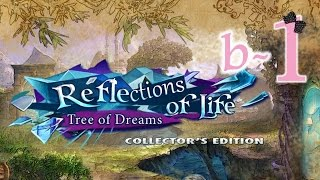 Reflections of Life: Tree Of Dreams (CE) - Bonus Ep1 - w/Wardfire
