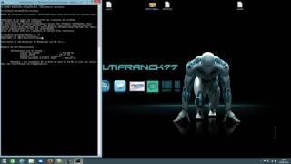 TUTORIAL PC Réparer les erreurs Windows 7/ 8/ 10  [FR] [HD].