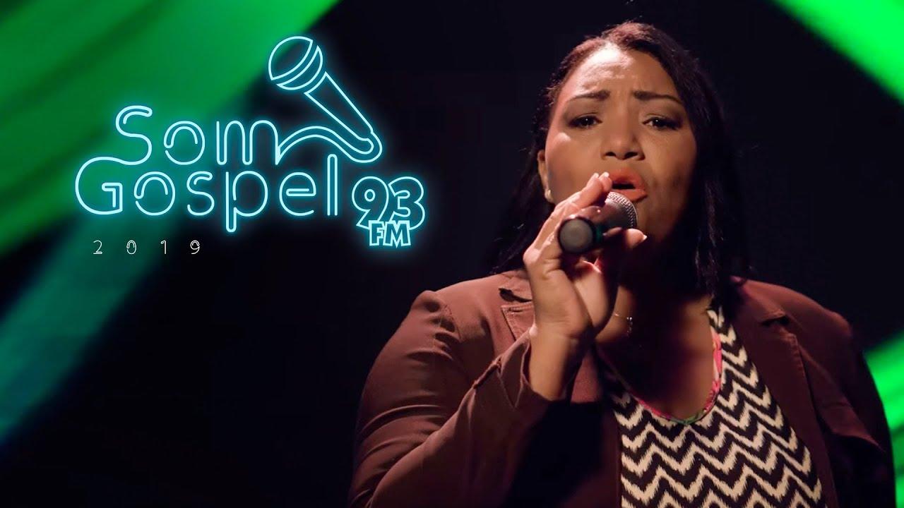 Rosana Glória - Som Gospel 2019