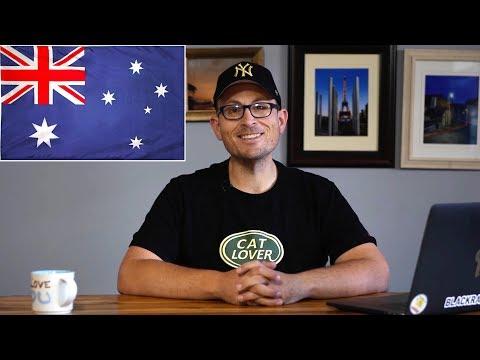 Toglife - AUSTRALIA Edition - Farewell 2017!