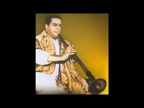 Karukurichi Arunachalam-RTP-Shanmukhapriya-Nadaswaram