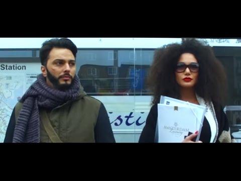 Tony Colombo - Nun saccie perdere [NOVITÀ 2016] (Video Ufficiale)
