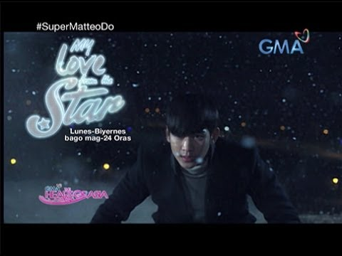 My Love from the Star: Sino ang...