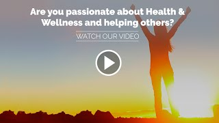 Hippocrates Lifestyle Online Program Overview Video(The Hippocrates Lifestyle Online Program is divided up into 16 modules full of videos, audios, beautifully designed PDFs, required reading and more., 2016-07-03T00:43:27.000Z)
