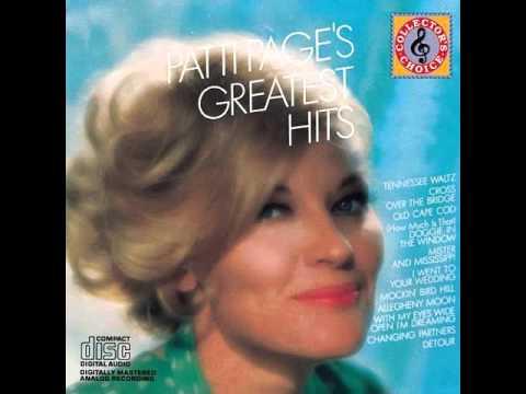 Mockingbird Hill - 3 versions - Patti Page, Teresa Brewer, Ray Stevens