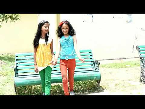 NAZM NAZM SONG    DANCE COVER BY RGD