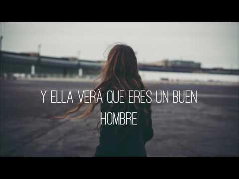 Sia - Salted Wound Español