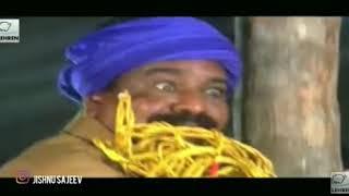 Therirangum mukile troll video - Malayalam song - Dileep - Ishtam movie song