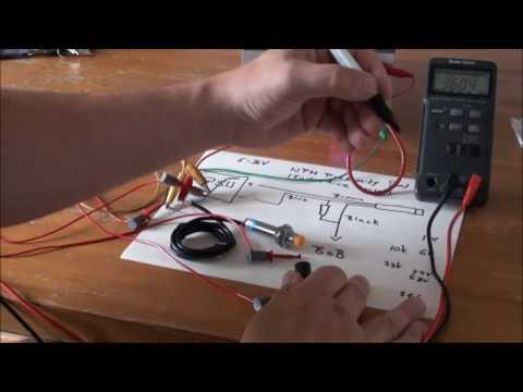 proximity sensor arduino eBay