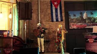 Όλοι θέλουμε να πάμε στην Κούβα, όμως και στην Κύπρο κάτι γίνεται