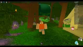 roblox How To get Super Easter Egg Part 1