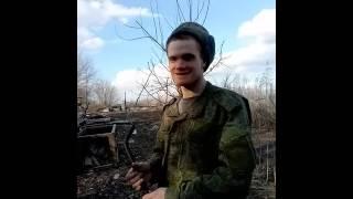 #Приколы#армия#оператор#иБарабан