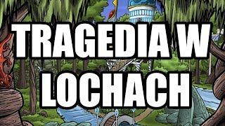 MASAKRA W LOCHACH! - SHAKES AND FIDGET #177