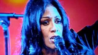 Sheila E  Namm 2011 Worship Event