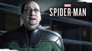 SPIDER-MAN PS4 #15 - Descontrole! (PS4 Pro Português PT-BR Gameplay)