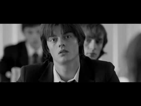 Joy Division - Novelty (Control)