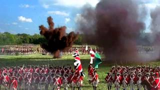 Civilization IV - Baba Yetu (Movies editon)