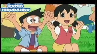 Doraemon Indonesia gambar bagus Terbaru RCTI  18 September 2016 ;Pengumuman lagu baru giant boy