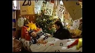 Gioco del Lotto 1998