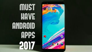 Best Android Apps - May 2018 \\ Bangla