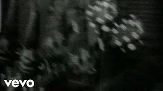 Negrita - A Modo Mio