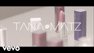 Tana Matz - Lipstick Looks so Good on You (Lyric Video)
