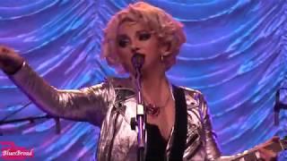 SAMANTHA FISH • You Got It Bad • PlayStation Theater NYC • 12/20/19