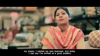 Bikroy.com Membership Success Stories (Muntafi Furniture)