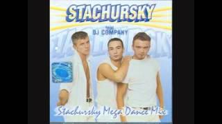 Stachursky - chcesz czy nie 3h